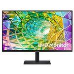 Samsung Monitor 32 cale LS32A800NMUXEN VA UHD 16:9 5ms płaski 3Y