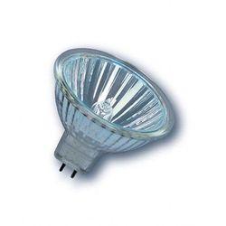 Osram Żarówka światła halogenowego DECOSTAR 51 TITAN GU5.3