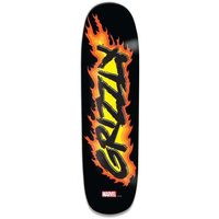 Pozostały skating, cruiser GRIZZLY - Grizzly X Ghost Rider Cruiser Assorted (ASSORTED)