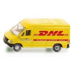Bus DHL