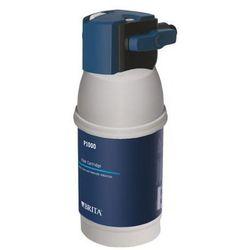 BRITA Filtr podzlewozmywakowy z kranem MyPure P1 CU CE 1025434