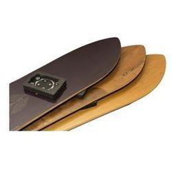 KARAKORAM - Quiver Protectors (MULTI) rozmiar: OS