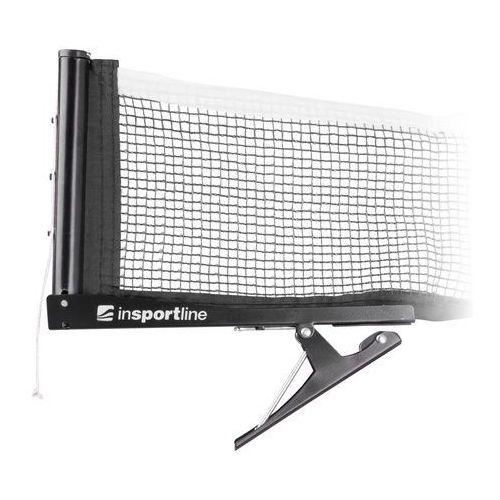 Tenis stołowy, Siatka do tenisa stołowego ping pong inSPORTline Alimos