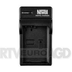 Newell Ładowarka do akumulatorów D-LI90
