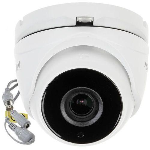 Pozostała optyka fotograficzna, KAMERA AHD, HD-CVI, HD-TVI, CVBS DS-2CE56D8T-IT3ZF(2.7-13.5MM) - 1080p HIKVISION