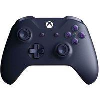 Gamepady, Microsoft gamepad Xbox One S Gamepad + Fortnite DLC