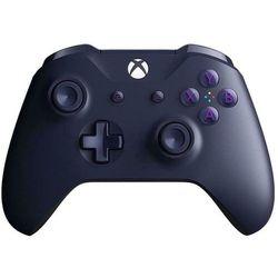 Microsoft gamepad Xbox One S Gamepad + Fortnite DLC