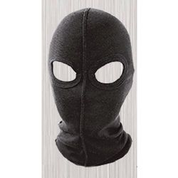 !@ Held Kominiarka BALACLAVA 9570