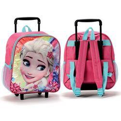 1b713a44f985a Tornistry i plecaki szkolne w sklepie Media Expert od najdroższych