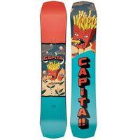 Pozostałe snowboard, snowboard CAPITA - Children Of The Gnar (MULTI) rozmiar: 145