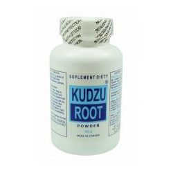 Kudzu root POWDER 80g