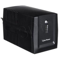 UPS CyberPower UT2200E-FR Darmowy odbiór w 20 miastach!