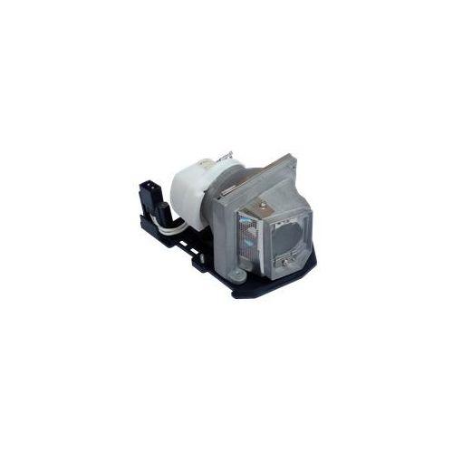 Lampy do projektorów, Lampa do OPTOMA EX521 - kompatybilna lampa z modułem