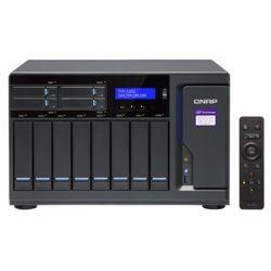 Serwer plików QNAP TVS-1282-i3-8G