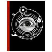 Albumy, Robert Frank: Portfolio (opr. miękka)