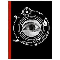 Robert Frank: Portfolio (opr. miękka)