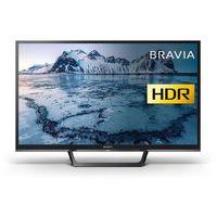Telewizory LED, TV LED Sony KDL-32WE610