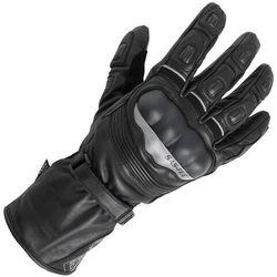 BUSE Rękawice motocyklowe BUSE ST Impact czarne