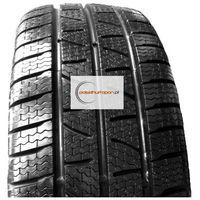 Opony ciężarowe, Pirelli CARRIER WINTER 195/75 R16 107 R
