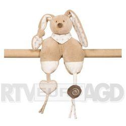Nattou 211185 Maxi zabawka Królik - produkt w magazynie - szybka wysyłka!