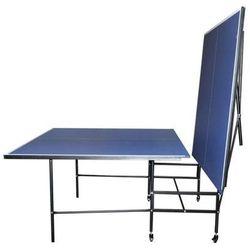 Stół do tenisa stołowego AXER SPORT Indoor A1357 + Zamów z DOSTAWĄ JUTRO!