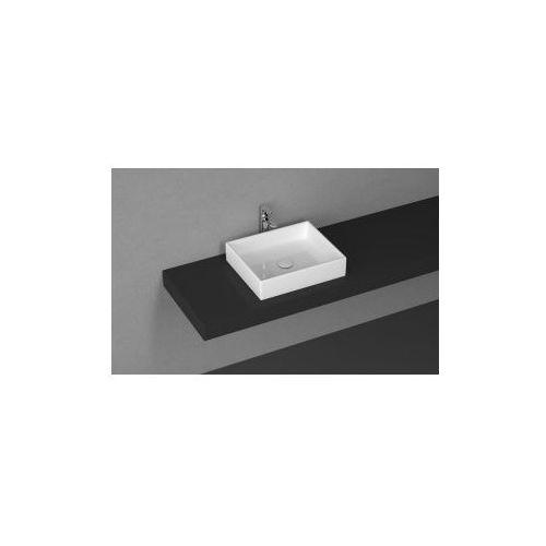 Umywalki, Isvea 50 x 42 (10PL66050)