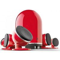 Zestawy głośników, FOCAL DOME 5.1 R - ZOBACZ NASZE 5 TYS ZESTAWÓW