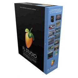FL Studio 20 Signature Bundle EDU (wersja elektroniczna) - Certyfikaty Rzetelna Firma i Adobe Gold Reseller