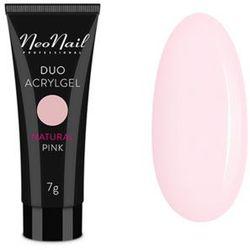 Duo Acrylgel NATURAL PINK NeoNail - 7 g