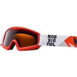Rossignol Raffish S Red Czerwony Dark/Orange 2017-2018