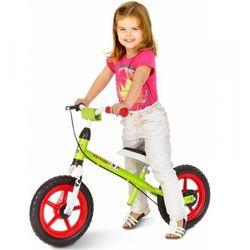 "Rowerek biegowy hamulec Kettler Emma 12,5"""