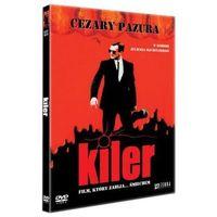 Filmy komediowe, Kiler