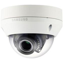 SCV-6083RA Kamera AHD 1080p IK10 kopułowa wandaloodporna 2.8-12mm SAMSUNG