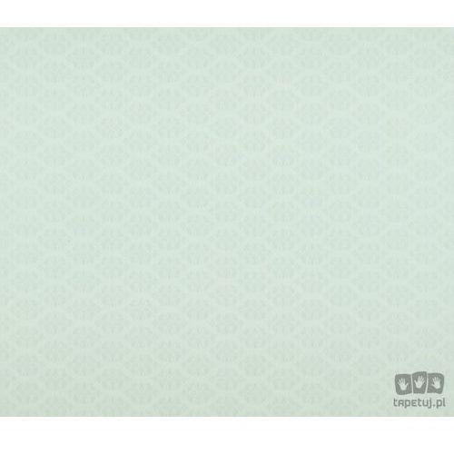 Tapety, Moods 17350 tapeta ścienna BN International