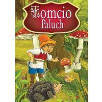 Literatura młodzieżowa, Tomcio Paluch - Praca zbiorowa