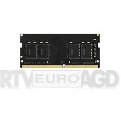 Lexar DDR4 8GB 2666 CL19 SODIMM