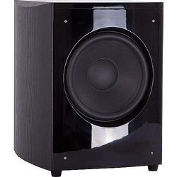 Subwoofer M AUDIO SUB-850 Piano Czarny