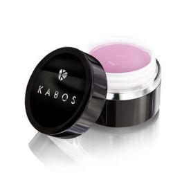 Kabos LUXURY GLOSS UV GEL FRENCH PINK Żel budujący, jednofazowy (różowy)