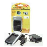 Ładowarki do akumulatorków, ŁADOWARKA SONY DCR-HC90 DCR-PC55 NP-FA50 NP-FA70