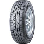 Continental ContiPremiumContact 5 205/55 R16 91 W