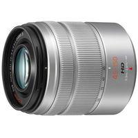 Obiektywy fotograficzne, Panasonic H-FS45150E 45-150 mm f/4,0-5,6 (srebrny) - produkt w magazynie - szybka wysyłka!