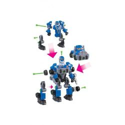 Rozkręcony Robot 1Y32FS Oferta ważna tylko do 2031-06-02