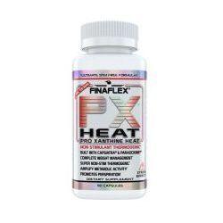 FinaFlex PX Heat 90kaps