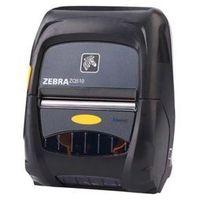 Drukarki termiczne i etykiet, Zebra ZQ510