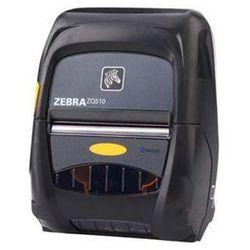 Drukarka ZQ510 3 calowa USB termiczna 203dpi