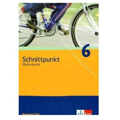 Pozostałe książki, Klasse 6 Dorn, Matthias