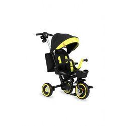 Momi INVIDIA rowerek trójkołowy 5Y40AZ Oferta ważna tylko do 2031-10-06