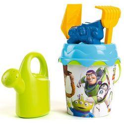 Wiaderko z akcesoriami Toy Story - DARMOWA DOSTAWA OD 199 ZŁ!!!
