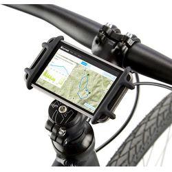 Red Cycling Products Easy Up Uchwyt do smartfonu, black 2019 Akcesoria do smartphonów Przy złożeniu zamówienia do godziny 16 ( od Pon. do Pt., wszystkie metody płatności z wyjątkiem przelewu bankowego), wysyłka odbędzie się tego samego dnia.