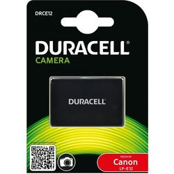 Akumulator Duracell DRCE12 Darmowy odbiór w 20 miastach!
